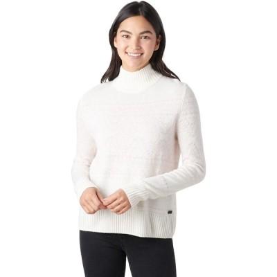ボグナー ニット&セーター レディース アウター Cora Sweater - Women's White