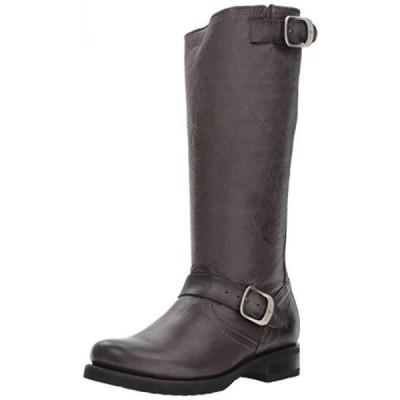 フライ レディース ブーツ FRYE Women's Veronica 2 Slouch Boot