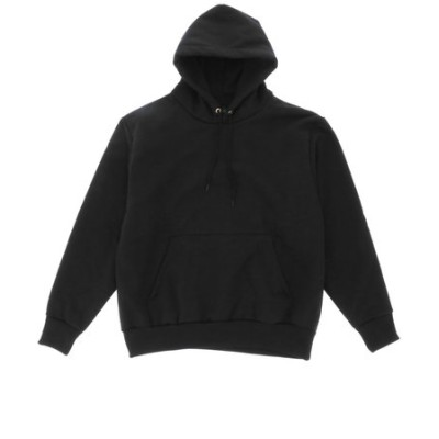 CAMBER キャンバー #132 PULLOVER HOODED