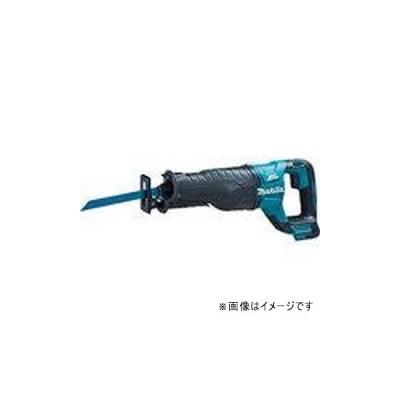 JR187DZK マキタ 充電式レシプロソー ケース付 バッテリ・充電器別売