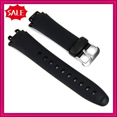(カシオ) Casio Gショック 腕時計 交換用ベルト 純正品 モデル G-3100-1 G-3110-1