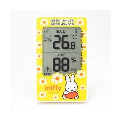 ベルコット 温度計・湿度計 無し W7×H12×D1.5cm