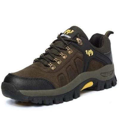 メンズレディース登山靴トレッキング運動スポーツ靴ランニングシューズアウトドアシューズメンズスニーカーハイキング防滑thg77