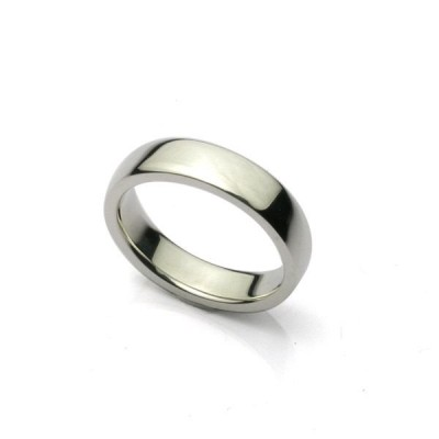 Bring up a ring(幅4mm)