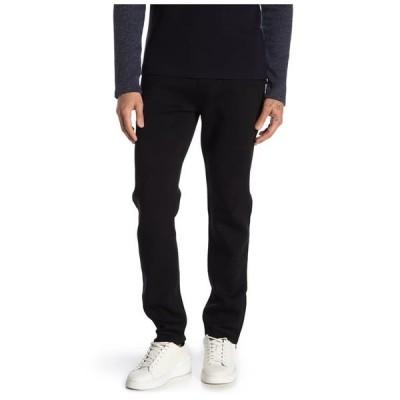 ヴィンス メンズ カジュアルパンツ ボトムス Tech Pants Black