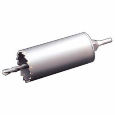 ユニカ(unika) ESコアドリル 振動用 ストレートシャンク 65mm ES-V65ST (金属・金工)