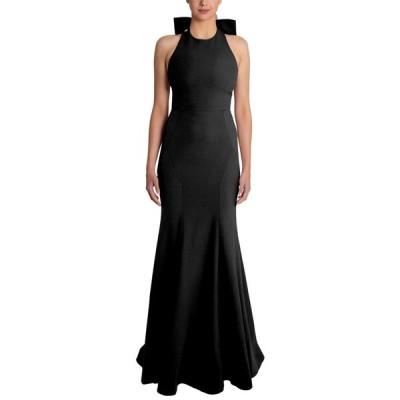 レベッカ・ヴァランス ワンピース トップス レディース Rebecca Vallance Love Gown black