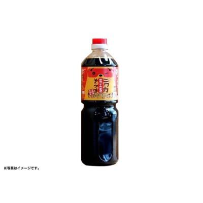 博多ニワカそうす1L タケシゲ醤油