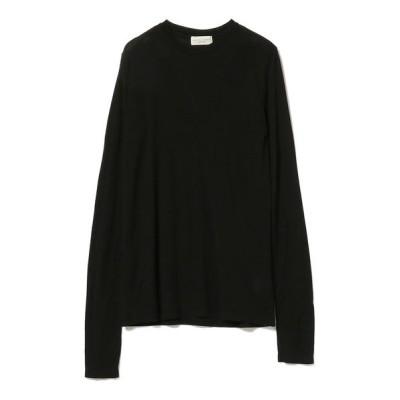 tシャツ Tシャツ Ray BEAMS High Basic / ロングスリーブ Tシャツ