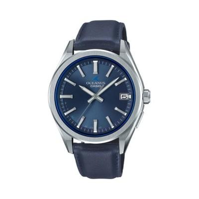腕時計 Classic Line / スマートフォンリンク / 電波ソーラー / OCW-T200SLE-2AJR