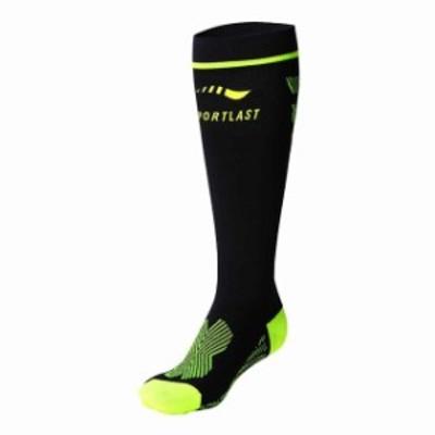sportlast スポートラスト ランニング&トライアスロン 女性用ウェア ソックス sportlast pro-large-sock