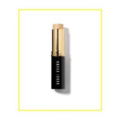 新品   Bobbi Brown Foundation Stick (Warm Sand)   並行輸入品