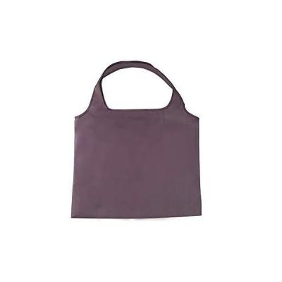 エコバッグ 買い物袋 大容量 折り畳み