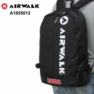 エアウォーク AIRWALK リュックサック a1855012