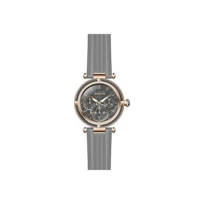 腕時計 インヴィクタ Invicta Bolt Ladies Watch 28970