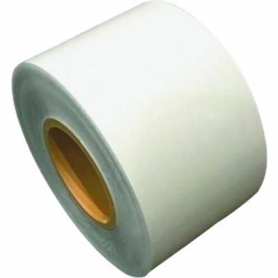 SAXIN ニューライト粘着テープ静電防止品0.4tX100mmX20m (1巻) 品番:400AS-100X20