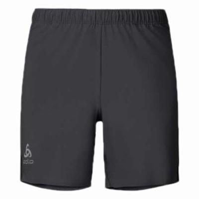 odlo オドロ ランニング&トライアスロン 男性用ウェア ズボン odlo shorts-kopter