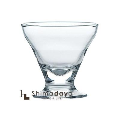 東洋佐々木ガラス デザート 170ml 36202HS 1個 【●】【05P14Dec16】