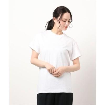 tシャツ Tシャツ GILDAN / ギルダン /6.0oz ウルトラコットン Tシャツ