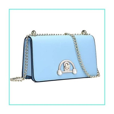 【新品】Clutch Purse,Evening Bag,Evening Bags and Clutches for Women,Evening Bags and Clutches,Evening Bags and Clutches for Women Crossbody,Clutc