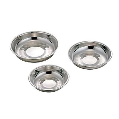 ST仕分皿深型 16cm(437054) キッチン、台所用品
