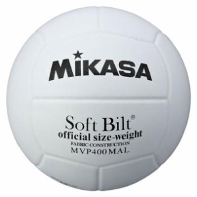練習球4号【MIKASA】ミカサバレーボール4ゴウ(MVP400MALP)