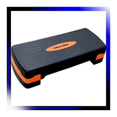 LITEC ステップヘルシーボード MN083