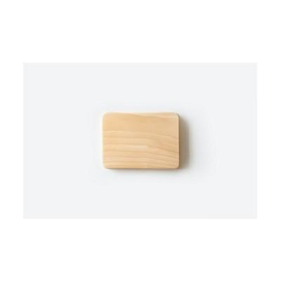 <Flying Saucer/フライングソ-サ-> フライングソーサーオリジナル いちょうの木 まな板 小【三越伊勢丹/公式】