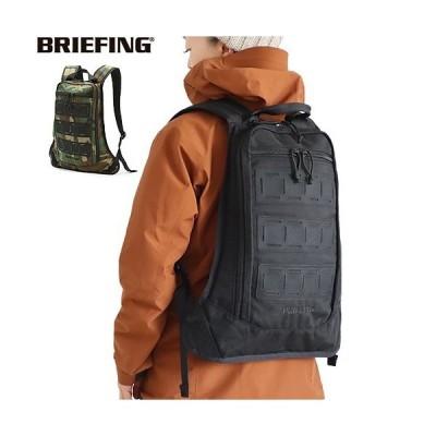 BRIEFING PROGRESSIVE HUGGER BRA201P05 ブリーフィング