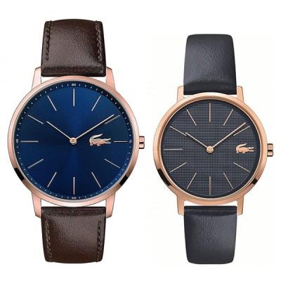 ラコステ LACOSTE ペアウォッチ 腕時計 2011018 2001071 メンズ レディース ユニセックス カップル 夫婦 おすすめ 記念日 誕生日 お祝い プレゼント ギフト