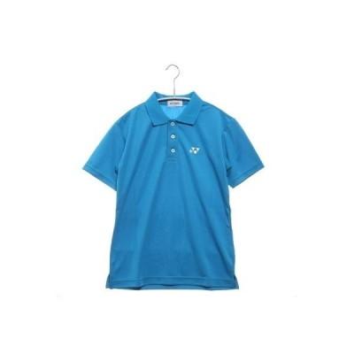 ヨネックス YONEX ジュニア テニス 半袖Tシャツ ポロシャツ 10300J