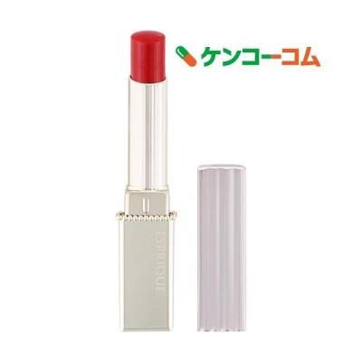 エスプリーク プライムティント ルージュ RD451 レッド系 ( 2.2g )/ エスプリーク
