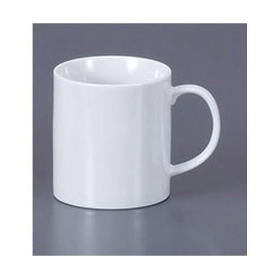 マグカップ DTマグ [10 x 7 x 7.7cm 210cc]  料亭 旅館 和食器 飲食店 業務用
