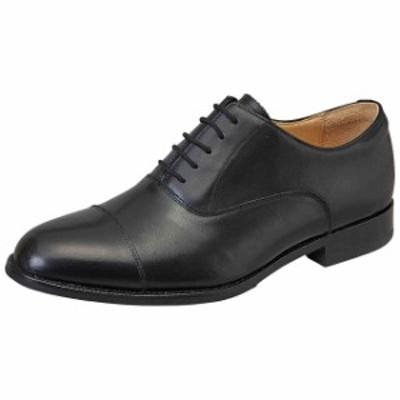 ムーンスター メンズファッション 紳士靴 バランスワークス BW0100CL ブラック  MOONSTAR BW0100CL-BLACK