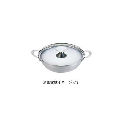 SW 電磁チリ鍋 ちりちり 15cm 3303-0150