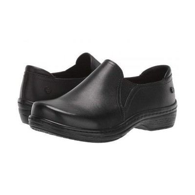 Klogs Footwear クロッグス レディース 女性用 シューズ 靴 クロッグ ミュール Moxy - Black Full Grain
