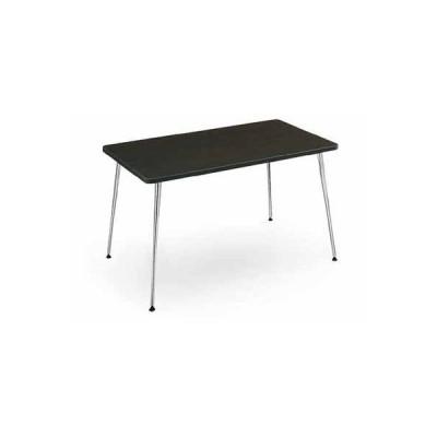 コクヨ   イートイン シリーズ テーブル リフレッシュテーブル 4本脚 高さ700MMタイプ 天板寸法 幅1200×奥行き800MM メラミ