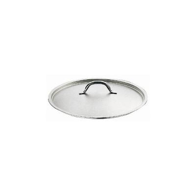 パデルノ 18-10鍋蓋 1161-14