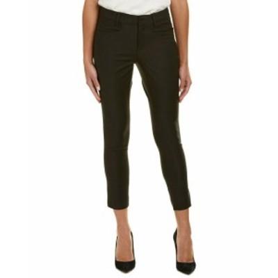 Foxcroft フォックスクロフト ファッション パンツ Foxcroft Rachel Ankle Pant 10