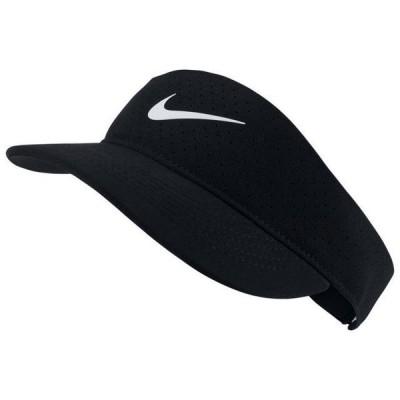 レディース ウェア 帽子 Court Advantage Beanie