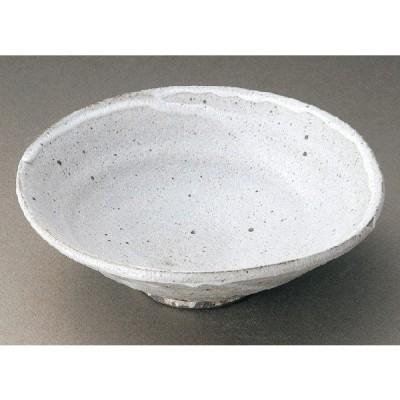 灰窯変向付 陶器 信楽焼 キッチン 和食器 向付 皿