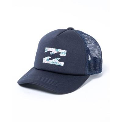 BILLABONG / BILLABONG キッズ UNITED TRUCKER メッシュキャップ/ビラボン 帽子 KIDS 帽子 > キャップ