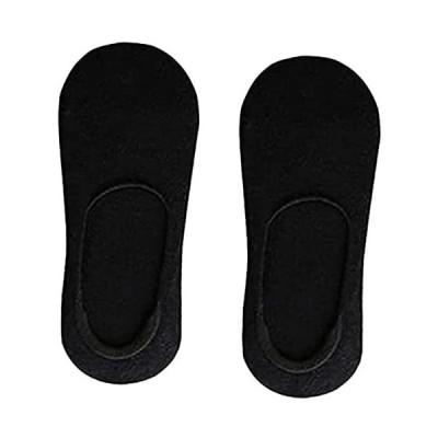 靴下 メンズ カジュアル メンズ 靴下 アウトドア スニーカーソックス ショートソックス くつ下 抗菌防臭 25-27cm 5足セット WZ-3003
