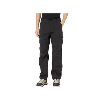 アンダー アーマー UA Tac Patrol Pants II メンズ パンツ ズボン Ultimate Black