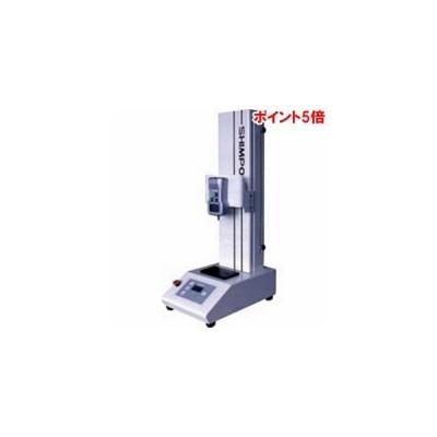 【ポイント5倍】 日本電産シンポ (SHIMPO) ロングストローク電動スタンド FGS-50E-L