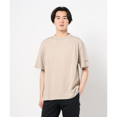 tシャツ Tシャツ 【w】【it】【LW】【THE nookie】TEEN T-SH