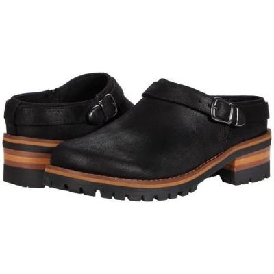 スケッチャーズ ユニセックス 靴 革靴 ローファー Laramie 2 - Slide Away