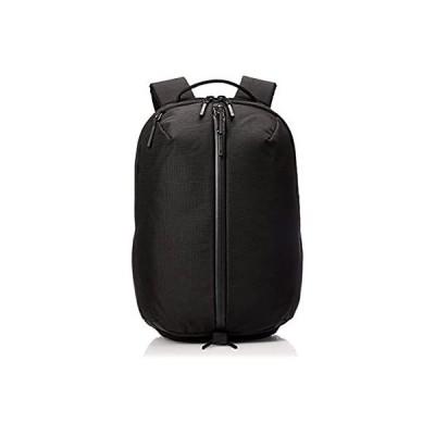 [エアー] リュック・アルパインパック AER-11002 ブラック