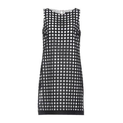 CLIPS チューブドレス ファッション  レディースファッション  ドレス、ブライダル  パーティドレス ブラック
