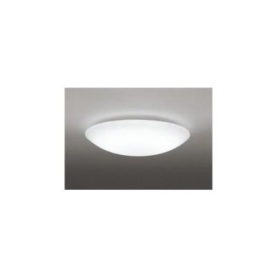 ODELIC/オーデリック  OL251820BC1 和LEDシーリングライト 模様入【〜6畳】【Bluetooth 調光・調色】※リモコン別売